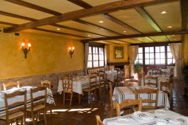 Restaurante_Calera
