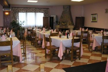 restaurante_capitana